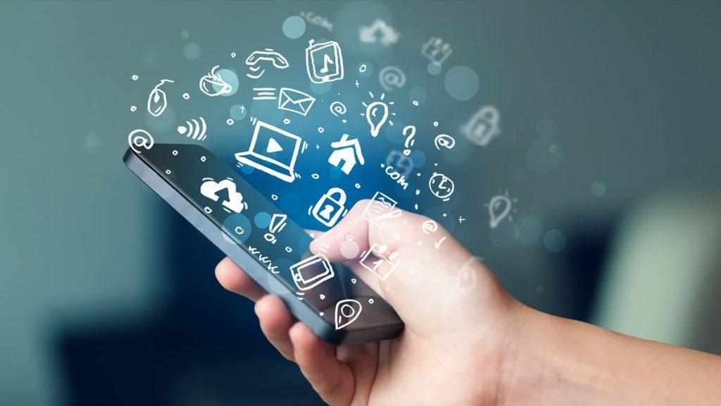 Read more about the article «Невероятные приключения вещества из смартфона и не только»